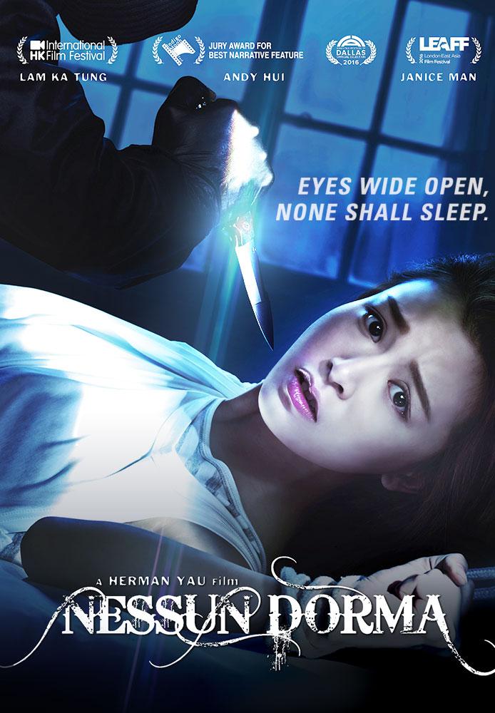 Boarding House 2016 Movie Watch Online - YoutubeMoney.co