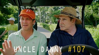 Uncle Danny