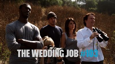 The Wedding Job