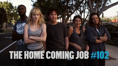 The Homecoming Job
