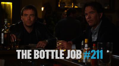 The Bottle Job