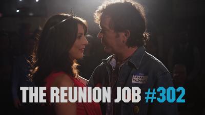 The Reunion Job