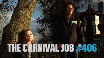 The Carnival Job
