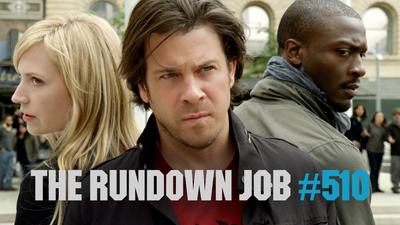 The Rundown Job