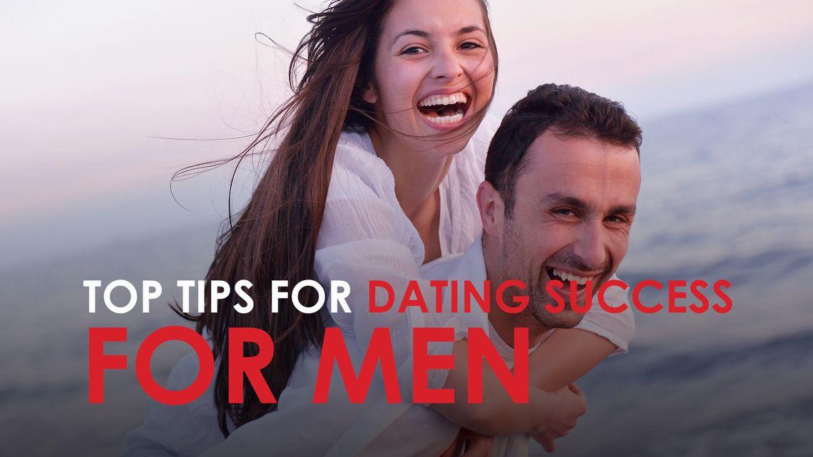 Top tips til dating