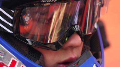 Grand Prix  der Niederlande, Valkenswaard
