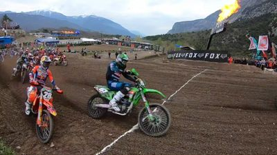 Grand Prix von Trentino, Pietramurata