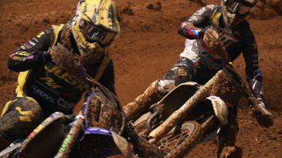 Grand Prix von Portugal, Agueda
