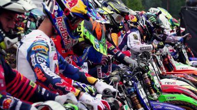 Grand Prix von Lettland, Kegums