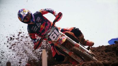 Grand Prix der Tschechischen Republik, Loket