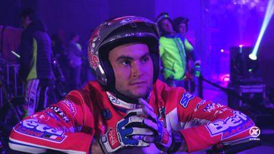 Grand Prix von Frankreich, Rennes
