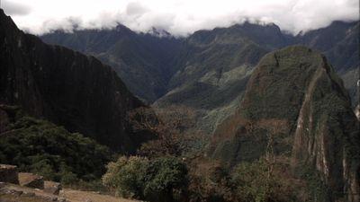 Peru: Cusco & Machu Picchu