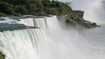 Buffalo/Niagara