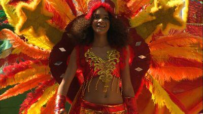 Cape Verde - The Creole Archipelago