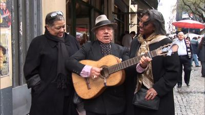 Buenos Aires: European Charm with a Latin Beat
