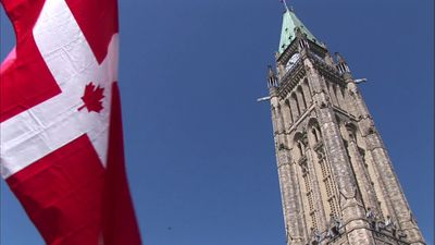 Ottawa: Canada's Best Kept Secret