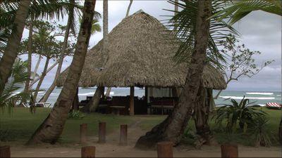 Dominican Republic - Caribbean Treasure