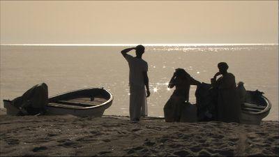 Oman - Happy Arabia
